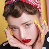 makeupstore99