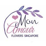 monamourflowerssg