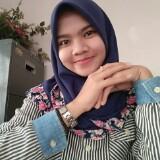 nuripah_ifah