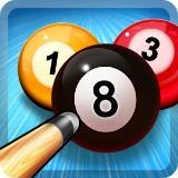 pool.coin