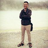 putrabangga