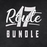 route17bundle