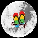 saveshop7