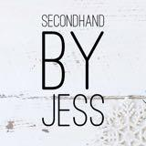 secondhandbyjess