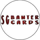 sgbantercards