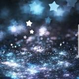 starry.bb