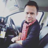 waltymed_
