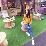 yihsuan_wu
