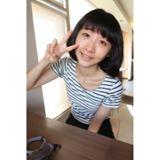 yuhan880813