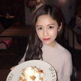 yuriyuri830