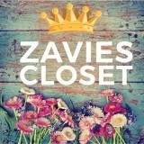 zavies_closet
