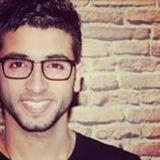 ahmed_tareq