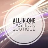 allinonefashionboutique