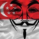 anonymous7777