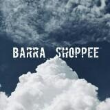 barra_shoppee