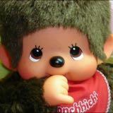 bearbear1668