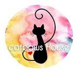 catpawshouse