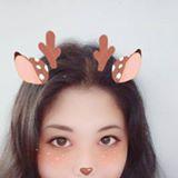fiona_dy