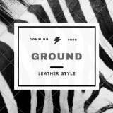 ground.leather