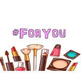 hashtag4you