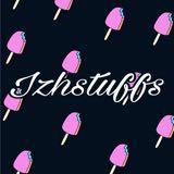 izhstuffs