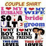 customizedshirts