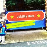 jumma_hutz