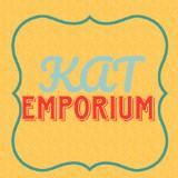 katemporium