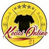 kedaionline21