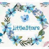 littlestars.