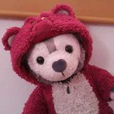 lovebear1314