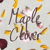 mapleclover