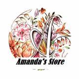 amandas_store