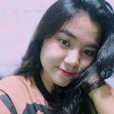 nafiah_dwi