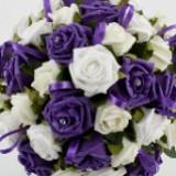 purple66