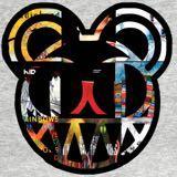 radiohead92