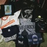 rebelchoas.store