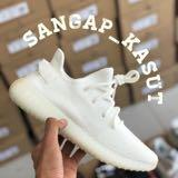 sangap_kasut