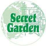 secretgarden_jb