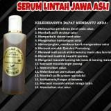 serum_lintah_jawa_asli