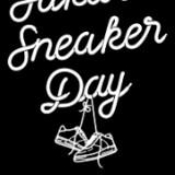 sneakerday