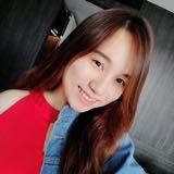 stella_seow