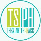 thestarterphack