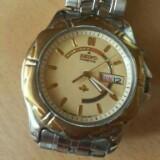 time_picker