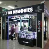 timememories