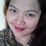 vany_keren