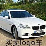 wangwang888