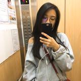 yun_29
