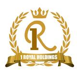 1royalholdings