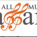 allmusicaffairs